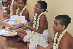 Brahmana Bhojana