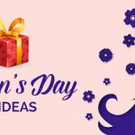 womens-day-gift-ideas