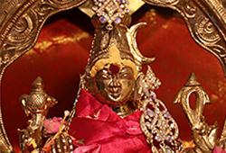 Kanakadhara Chanting