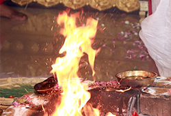 Subramanya Pancharatnam Chanting