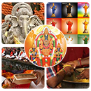 Vedic New Year Essential Package 2020