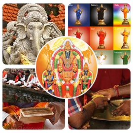 Vedic New Year Essential Package