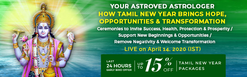 free vedic astrology