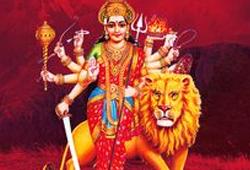 9 Vastra Alamkaram