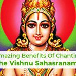 amazing-benefits-chanting-vishnu-sahasranama