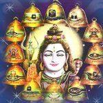 12-jyotirlingas-temple-list-india
