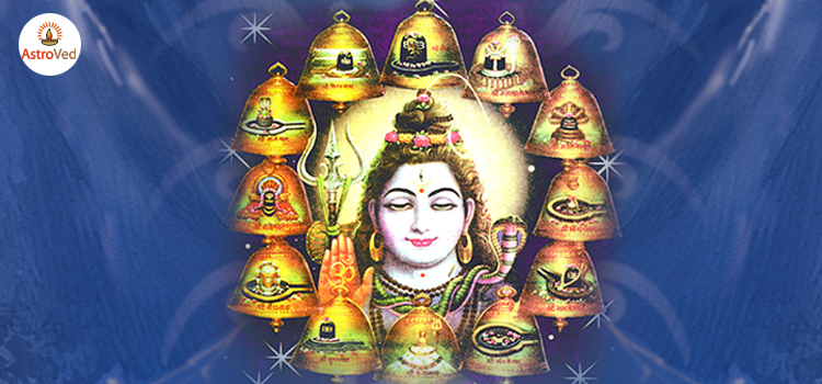 12-jyotirlingas-temple-list-india