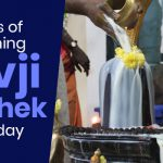 Benefits of Performing Shiva Abhishekam on Monday