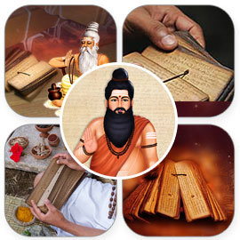 Agastya Reading and Remedies Combination Package