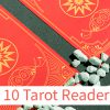 Top 10 Tarot Readers in India