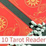 Top 10 Tarot Readers in India