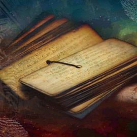 Thuliya Nadi Reading