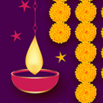 10 Ways To Celebrate Diwali With A Difference