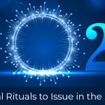 7 Spiritual Rituals to Observe in the New Year