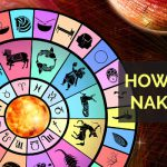 How To Find Your Birth Nakshatra