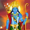 Rama Mantra