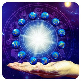 Basic KP Astrology Course Monthly Installment