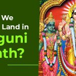Can We Register Land in Panguni Month