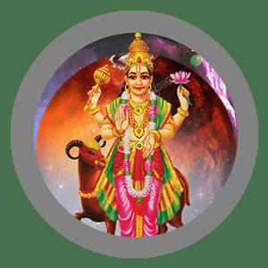 Ghat Dosha