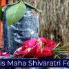 What is Maha Shivaratri Festival