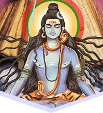 Shiva Answers You