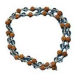 Shiva Shakti Mala Beads