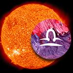 sun-libra-thumb