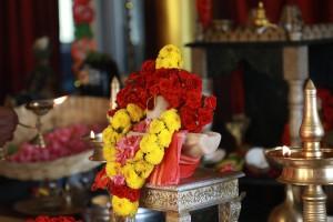 Brahmahatya Dosha 2018