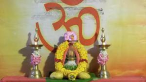 Invoke 5-Faced Hanuman's help to Control Satrun Afflictions & Sufferings
