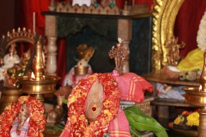 Asitanga Bhairava-2018
