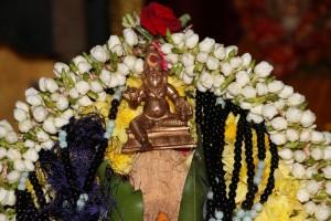 Guru Purnima 2018 : 18 Tamil Siddha Homa