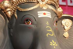 Ganesha Chaturthi 2018