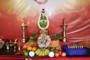 Naga Chaturthi 2019: Grand Adisesha Maha Mantra Homa