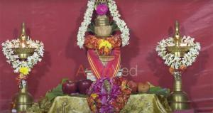 Naga Chaturthi & Naga Panchami 2021
